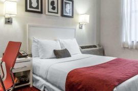 The GEM Hotel – Chelsea
