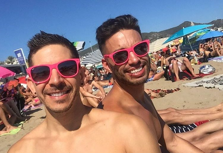Our Top 10 Things to Do in Gay Friendly Barcelona