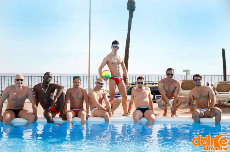 5 Reasons Why Sitges is Spain's Best Gay Destination